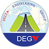Delta Engineering Group LLC
