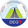 Delta Engineering Group LLC